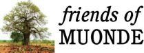 Friends of Muonde